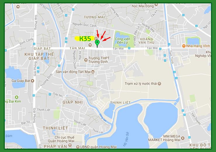 chung cu k35