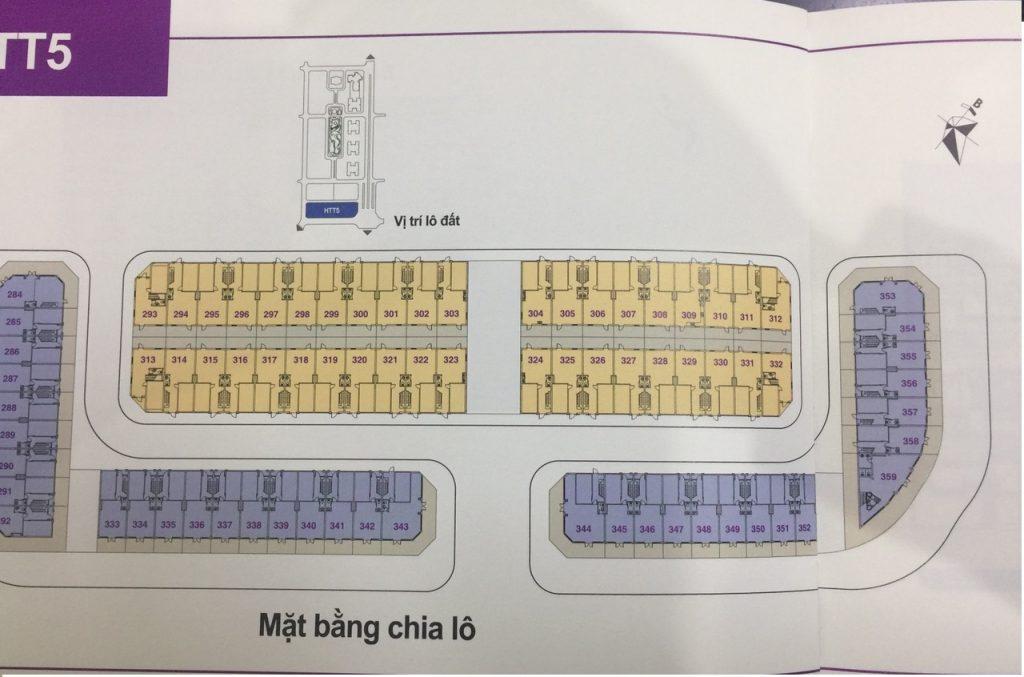 HiBrand Văn Phú