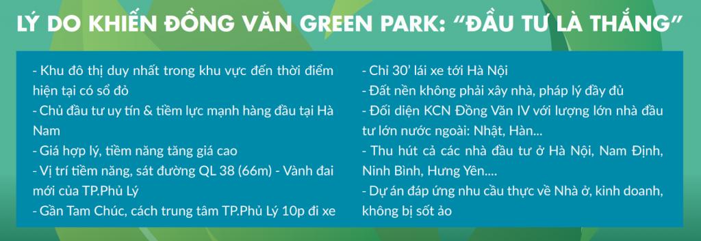 du-an-dong-van-green-park